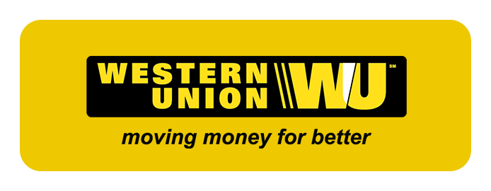 wester union digital payment for Nepal