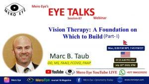 eye talks 10