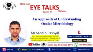 eye talks 12