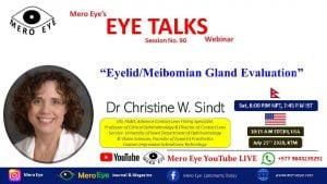 eye talks 13