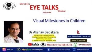 eye talks 14