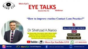 eye talks 15