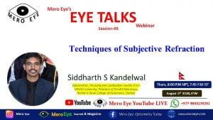 eye talks 17