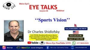 eye talks 18