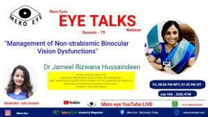 eye talks 2