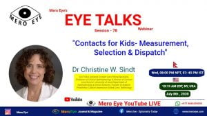 eye talks 4