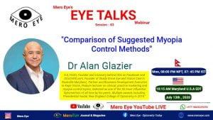 eye talks 6